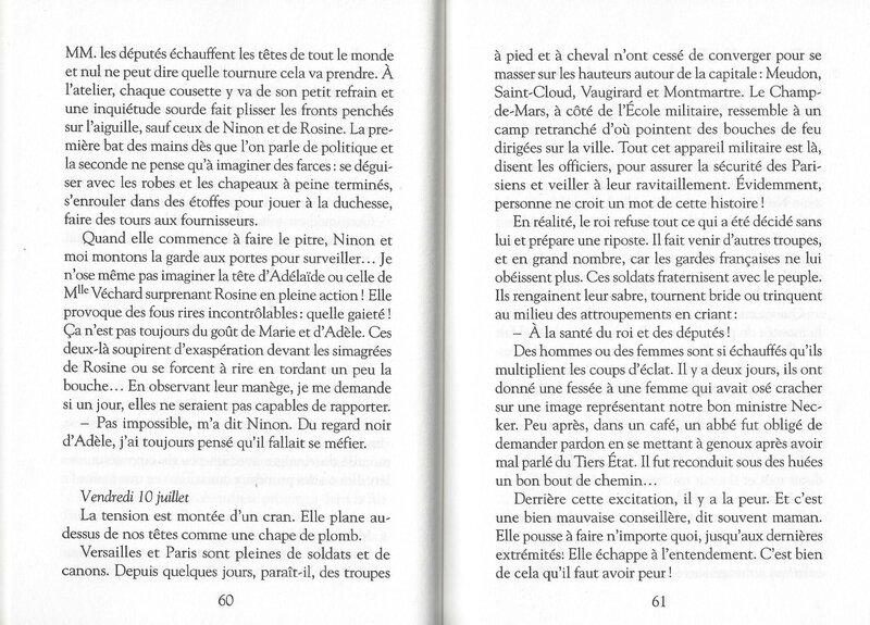 Sous la révolution française0002