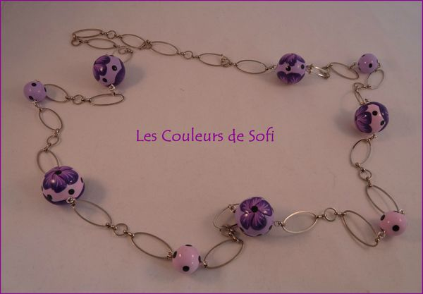 S violet rose 1 copie
