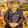Le japonisme et les impressionnistes ...