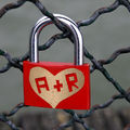 Cadenas Pt des Arts (Coeur)_0099