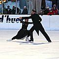 gala patin 1er mars - 308