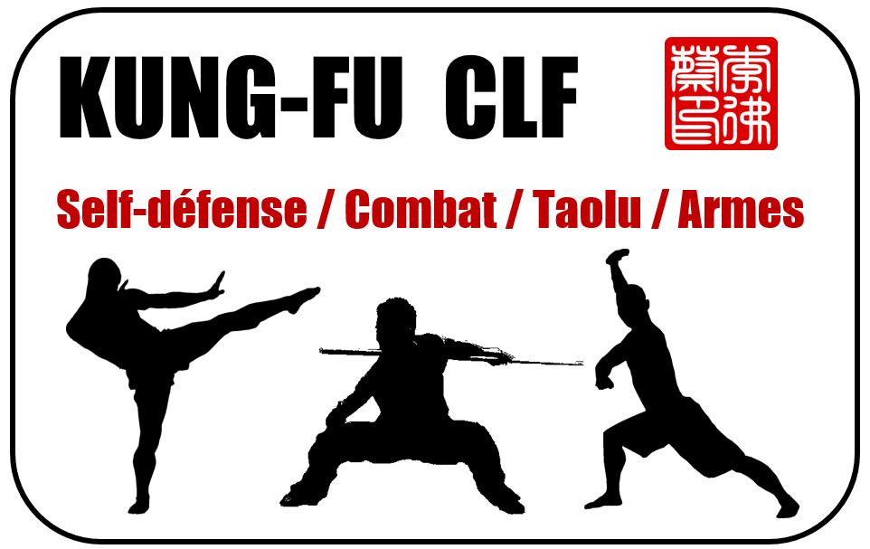 bouton kungfu
