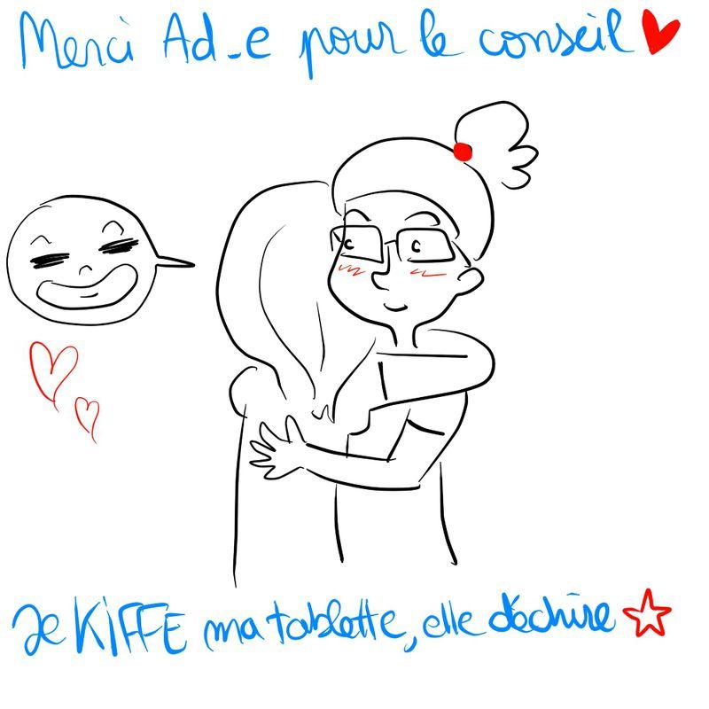 merci_ade