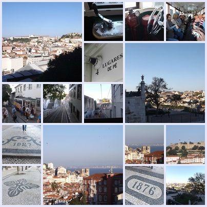 Lisbone (8)