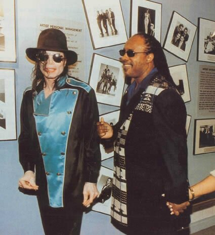 MJ & Stevie Wonder 2_jpg