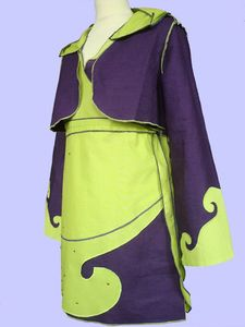 robe-pour-maquilleuse1