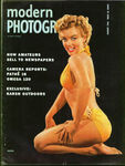 modern_photography_usa_1954