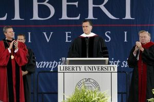 Romney_at_Liberty U