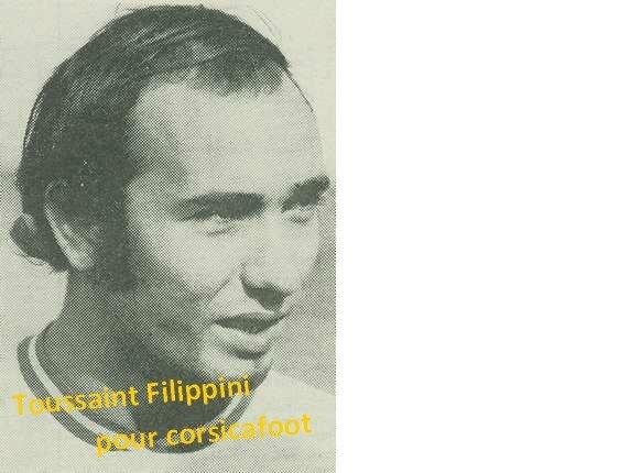 008 1064 - BLOG - Filippini Toussaint - Claude Papi - Famille & Loisirs