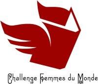 logo_749413_web