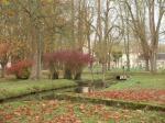 Abbaye de Royaumont 3