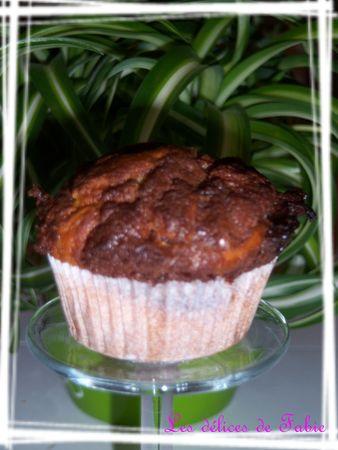 Muffins_straciatella