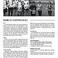 Bulletin municipal de Pluzunet, N-¦60 - d+®cembe 2014-page-015