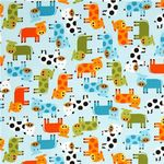 blue-cows-premium-laminate-fabric-by-Robert-Kaufman--169084-2[1]