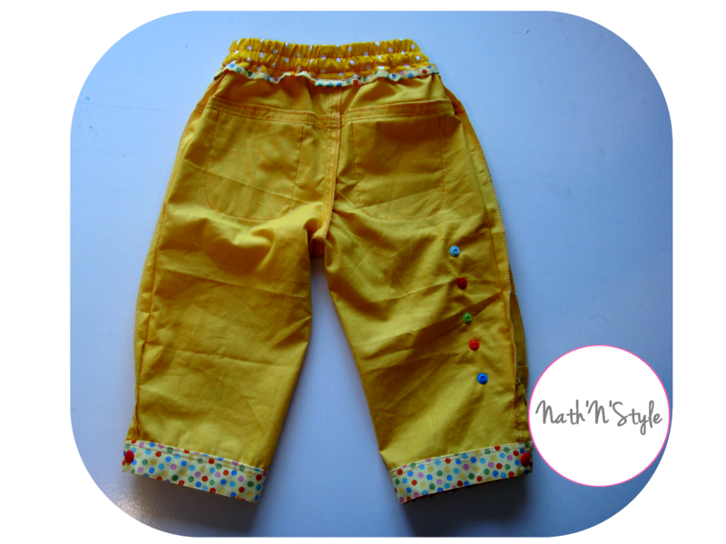pantalon_jaune_13