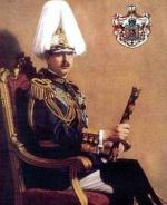 220px-King_Carol_II_of_Romania