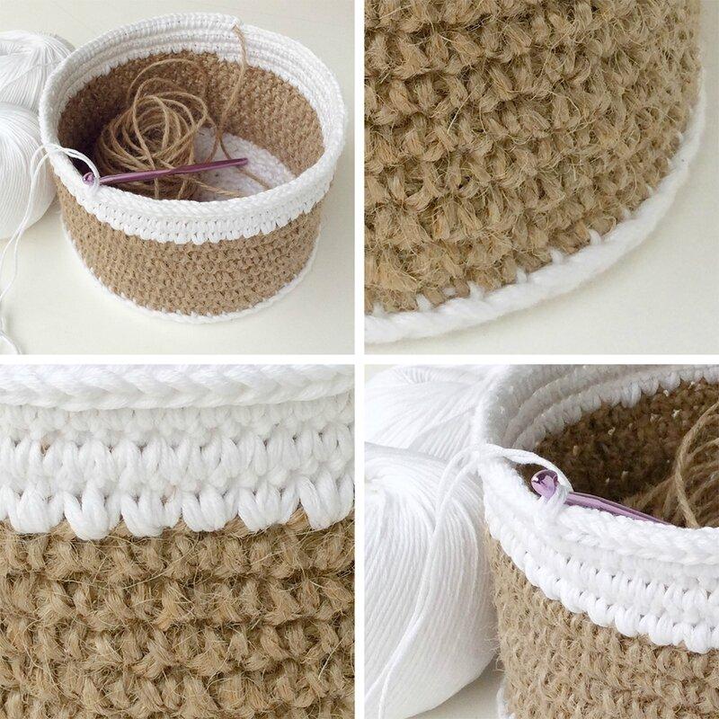 panier-crochet-noël1