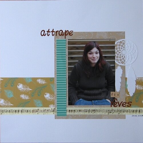 attrape-tes-reves