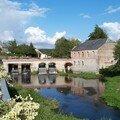 Le Pont de Liessies 2