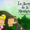 Le secret de la montagne