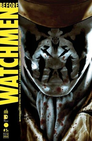 before watchmen 03A