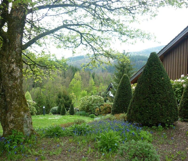 saalbach chapelle (28)