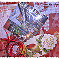 cadeau2-copie-3