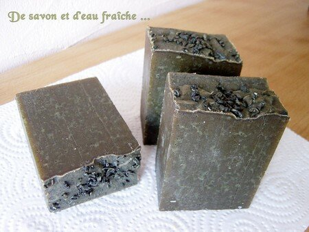 Gunpowder_soap_lot_30
