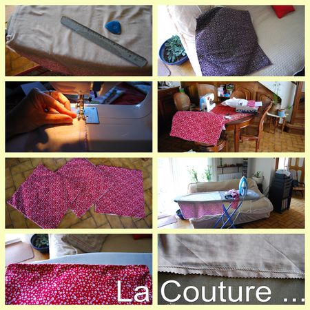 COUTURE_CHAISE