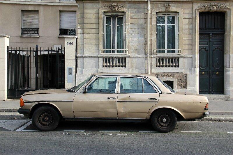 5-voiture_8038