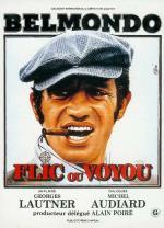 057 - 1979 - FLIC OU VOYOU