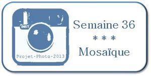 Sem-36_Mosaique