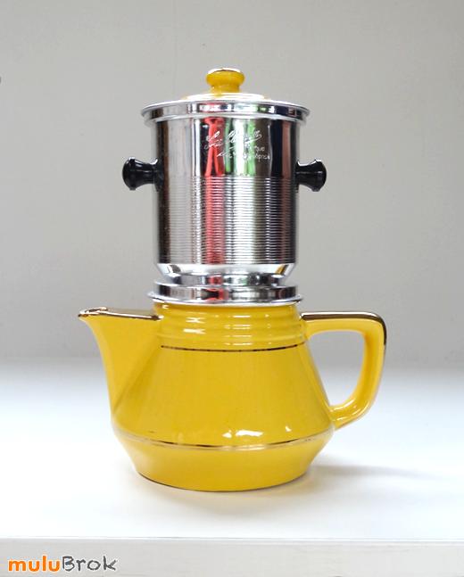 CAFETIERE-SULTANA-Jaune-5-muluBrok