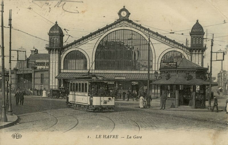 CP-le-havre2
