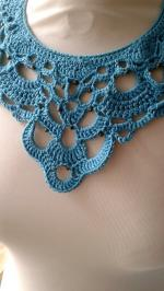 collier turquoise2 (8)_NEW