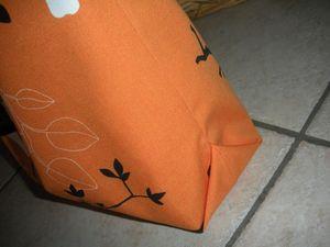 piaf_orange2