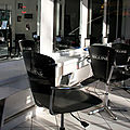 Coiffeur Biguine_8988