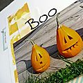 [page] boo