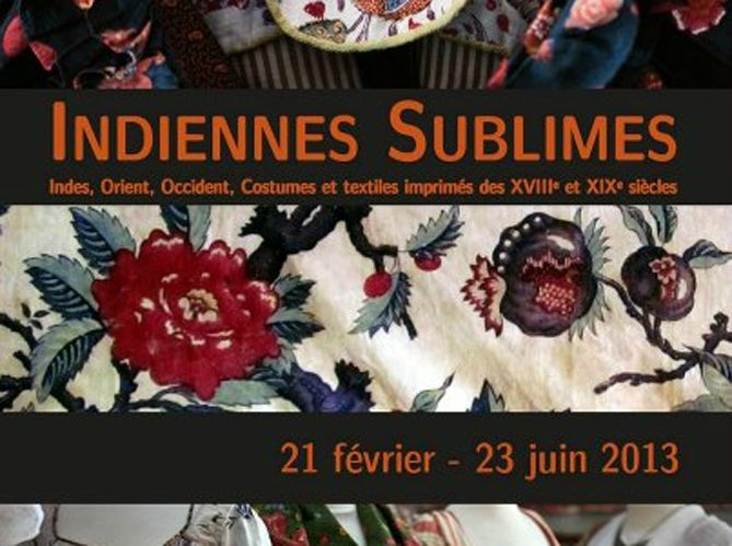 Exposition-Indiennes-sublimes