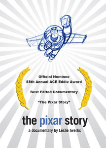 pixar_us_02