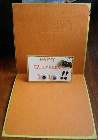 SCRAP_CARTE_HAPPY_HALLOWEEN_2010_012