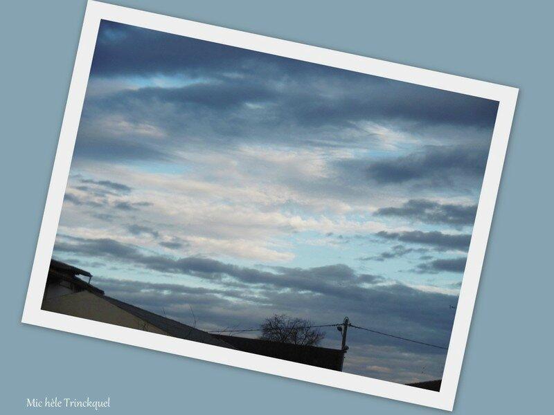 Ciel nuageux 150218