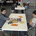 Tournoi des Fous 2007 (180)