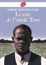 case Tom