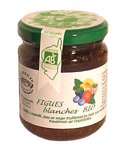 809_0w300h300_Confiture_Figues_Blanches_Bio_Corse