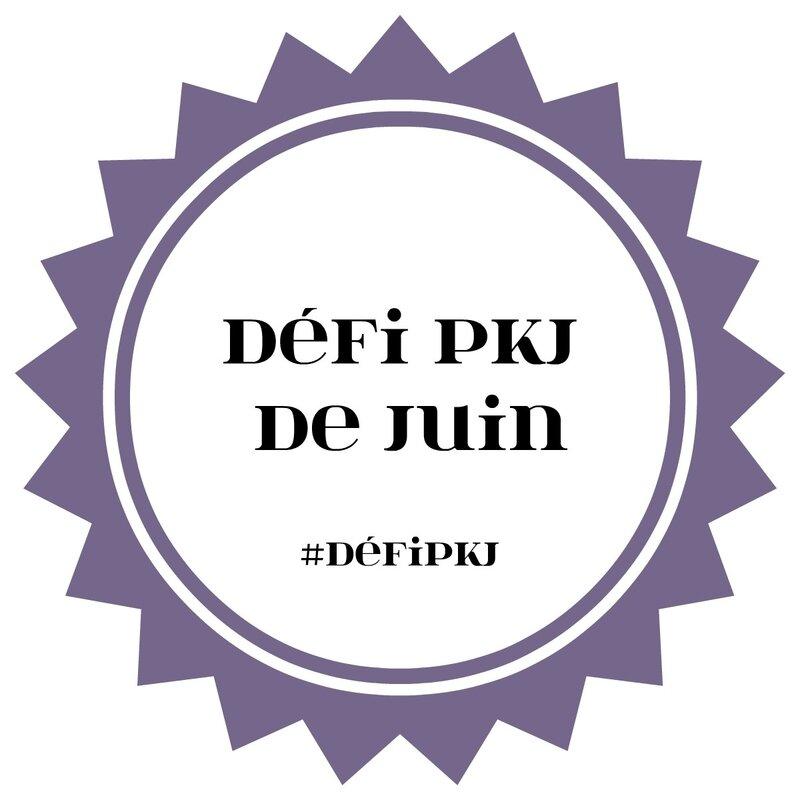 d_fi_PKJ_juin