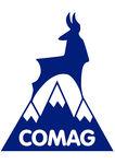 Logo_COMAG