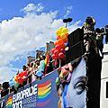 GP-2012 (39)