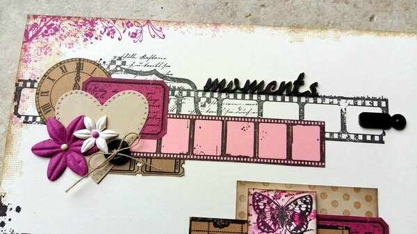 Atelier page 01 Marianne38 (2)