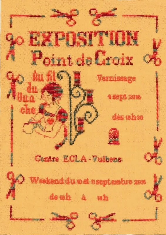 Affiche expo 2016-page-001